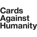 Cards Against Humanity Discounts