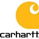 Carhartt Discounts