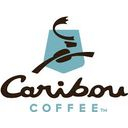 Caribou Coffee Discounts