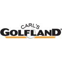 Carl's GolfLand Discounts