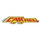 Carmel Car & Limousine Discounts
