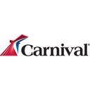 Carnival Discounts