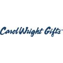 Carol Wright Gifts Discounts