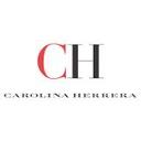 Carolina Herrera Discounts