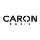 Caron Discounts