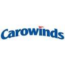 Carowinds Discounts