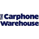 Carphone Warehouse Discounts
