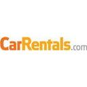 CarRentals Discounts
