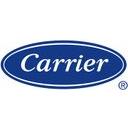 Carrier Discounts