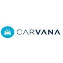 Carvana Discounts