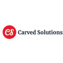 Carved Solutions Discounts