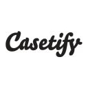 Casetify Discounts