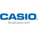 Casio Discounts