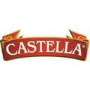 Castella Discounts