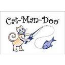 Cat-Man-Doo Discounts