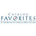 Catalog Favorites Discounts