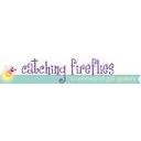 Catching Fireflies Discounts