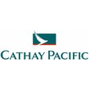 Cathay Pacific Discounts