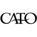 CATO Discounts