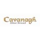 Cavanagh Company Discounts