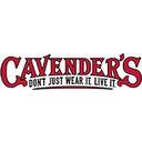 Cavender's Discounts