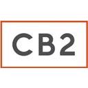 CB2 Discounts