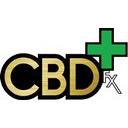 CBDfx Discounts