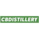 CBDistillery Discounts