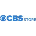 CBS Store Discounts