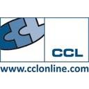 CCL Computers Discounts