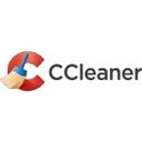 CCleaner Discounts