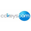 Cdkeys Discounts