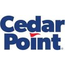 Cedar Point Discounts