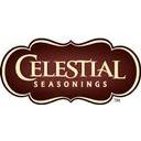 Celestial Seasonings Discounts