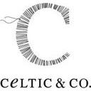 Celtic & Co Discounts