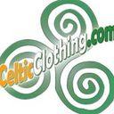 Celtic Clothing Company Discounts