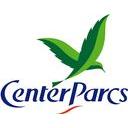 CenterParcs Discounts