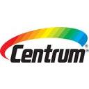 Centrum Discounts