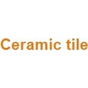 Ceramic tile Discounts