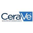 CeraVe Discounts