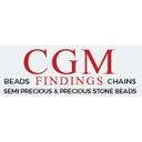 CGM Inc. Discounts