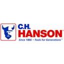 CH Hanson Discounts