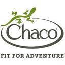 Chaco Discounts