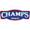 Champs Sports Discounts