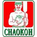 Chaokoh Discounts