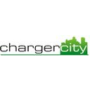 ChargerCity Discounts