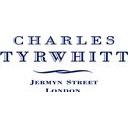 Charles Tyrwhitt Discounts