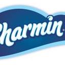 Charmin Discounts