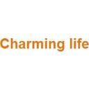 Charming life Discounts