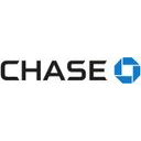 Chase Discounts